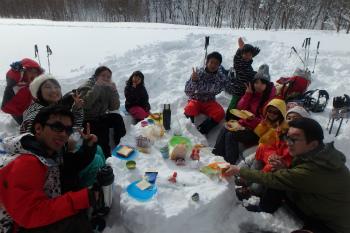 170122雪遊びHh (44).jpg