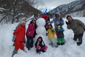 170122雪遊びHh (70).jpg