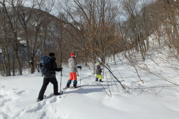 170129雪遊びスノーシューHh (56).jpg