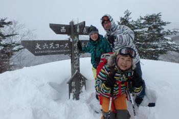 170212雪遊びAh (15).jpg