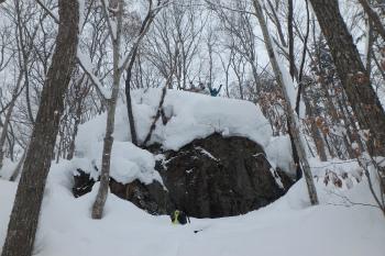 170212雪遊びAh (24).jpg