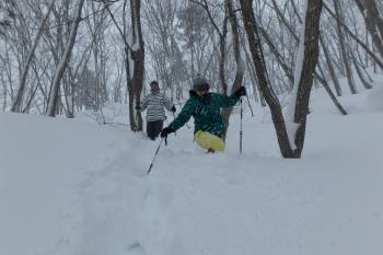 170212雪遊びAh (32).jpg