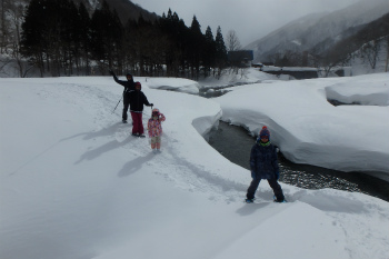 170219雪遊びスノーシューHh (47).jpg