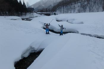 170226雪遊びHh (29).jpg