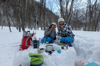 170226雪遊びHh (39).jpg