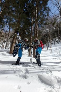 170226雪遊びHh (7).jpg