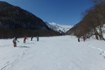 170227雪遊びスノーシューHh (167).jpg