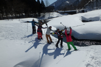 170227雪遊びスノーシューHh (55).jpg