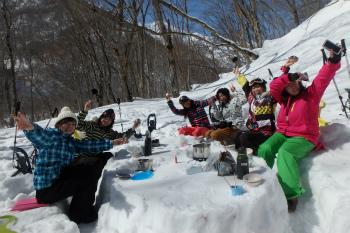 170227雪遊びスノーシューHh (92).jpg
