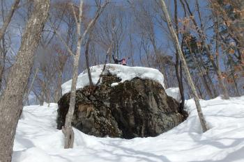 170307雪遊びスノーシューツアーAh (42).jpg