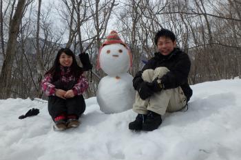 170307雪遊びスノーシューツアーAh (80).jpg