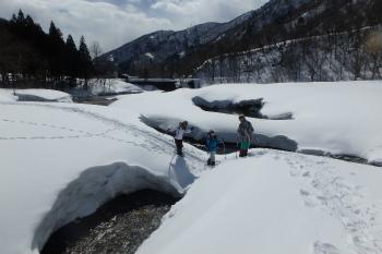 170309雪遊びスノーシューHh (38).jpg