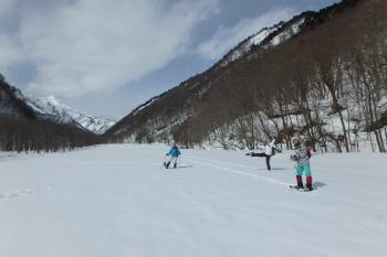 170309雪遊びスノーシューHh (73).jpg