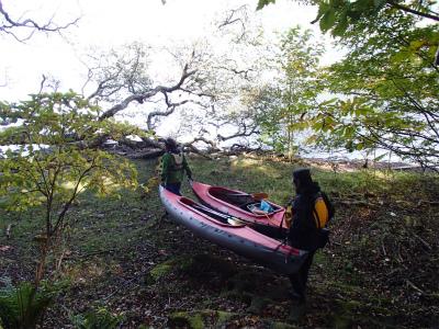 2012.10.16中禅寺湖視察 (10).jpg