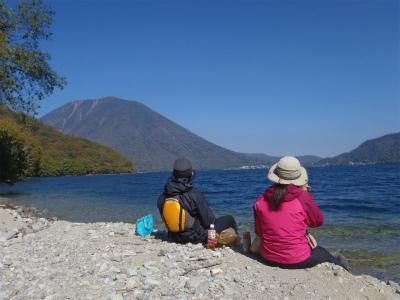 2012.10.16中禅寺湖視察 (165).jpg