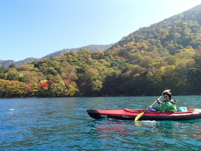 2012.10.16中禅寺湖視察 (185).jpg