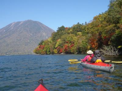 2012.10.16中禅寺湖視察 (200).jpg