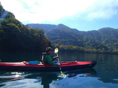 2012.10.16中禅寺湖視察 (24).jpg