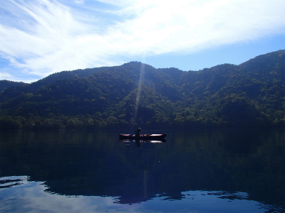 2012.10.16中禅寺湖視察 (49).jpg