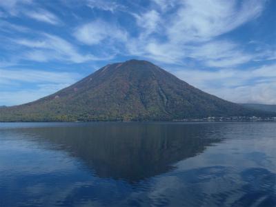2012.10.16中禅寺湖視察 (50).jpg