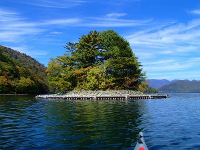 2012.10.16中禅寺湖視察 (73).jpg