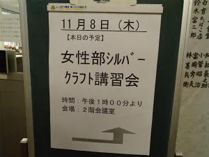 2012.11.08シルバー (10).jpg
