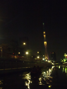 20121007skynh (22).jpg