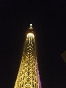 20121007skynh (36).jpg