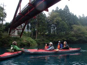20121023shima (53).jpg