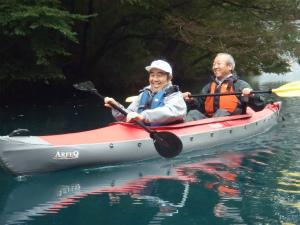 20121023shima (77).jpg