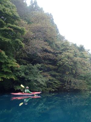 20121023shima (8).jpg