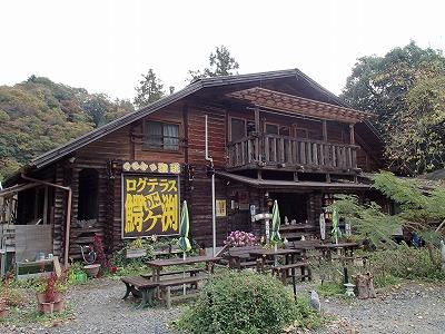 20141104-05nakagawa  (200).jpg