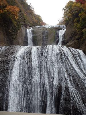 20141104-05nakagawa  (221).jpg
