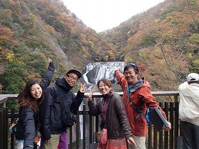 20141104-05nakagawa  (227).jpg