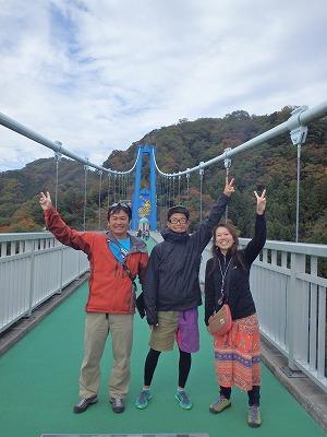 20141104-05nakagawa  (303).jpg