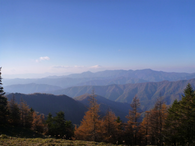 Mt (174).jpg