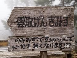 Mt (70).jpg