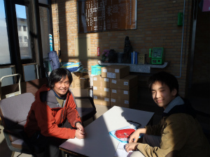 P2010098.jpg