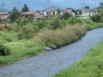 nagano-hide (2).jpg