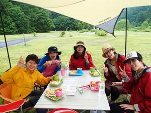 120701daycamp (94).JPG