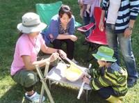 family camp (20).JPG