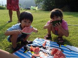 2014familycamp (17).JPG