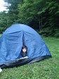 family camp (14).JPGのサムネール画像