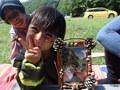 family camp (25).JPGのサムネール画像