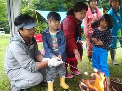 15082930familycamp (173).JPG