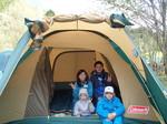 16042930ファミリーキャンプ (198).JPG