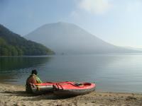09.16中禅寺湖 (122).jpg