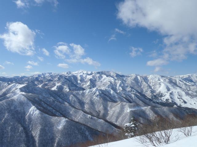 120203三国山視察 (94).jpg