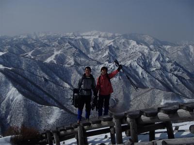 14.02.01三国山i (63).jpg