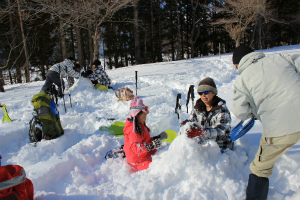 140112雪遊びH-02 (86).jpg